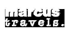 Marcus Travels