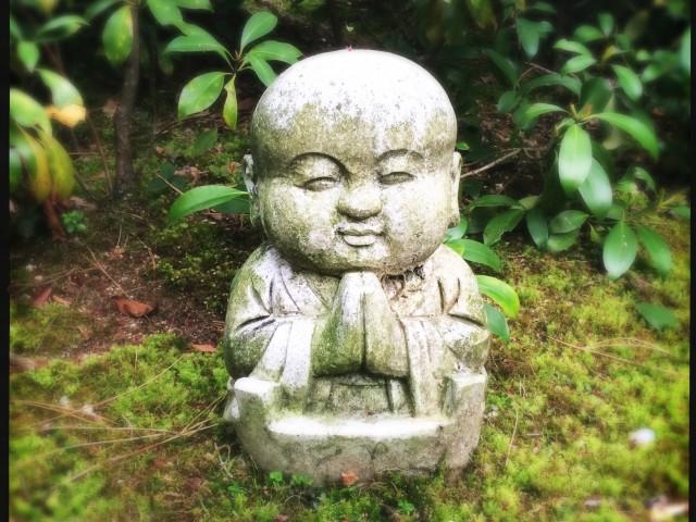 Shinto Spirit